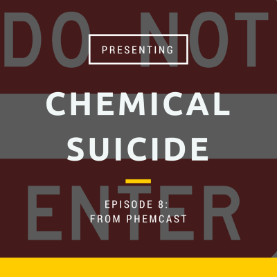 Chemical Suicide
