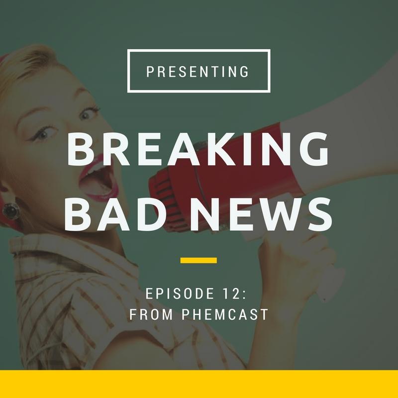 breaking-bad-news