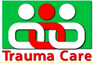 Trauma Care logo