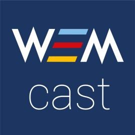 wem-cast-square-logo-blue-rgb-2000px-01 copy