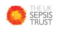UK sepsis trust logo